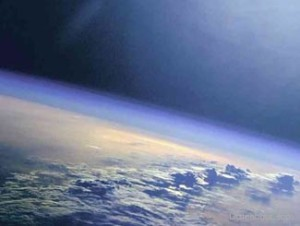 protecting-earth-ozone-depletion