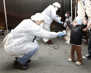 fukushima-residents-test-positive-for-radiation-p-2798-1299